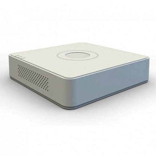 Видеосерверы NVR для систем видеонаблюдения